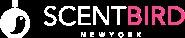 Scentbird - Delivering Joy thru Scent